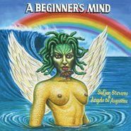 Sufjan Stevens, A Beginner's Mind (CD)