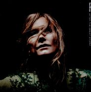 Ane Brun, After The Great Storm (CD)