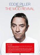 Various Artists, Eddie Piller Presents The Mod Revival [Box Set] (CD)
