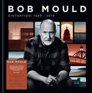 Bob Mould, Distortion: 1989-2019 [Box Set] (CD)