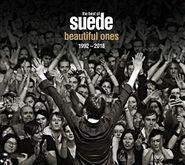 Suede, Beautiful Ones: The Best Of Suede 1992-2018 (CD)