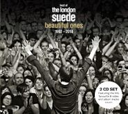 Suede, Beautiful Ones: The Best Of The London Suede 1992-2018 (CD)