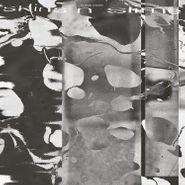 Oliver Coates, Skins N Slime (LP)