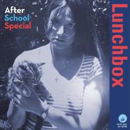 Lunchbox, After School Special (CD)