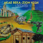 Akae Beka, Livicated (LP)