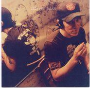 Elliott Smith, Either/Or (LP)
