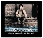 Elliott Smith, From A Basement On The Hill (LP)