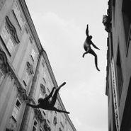 Elliott Smith, Elliott Smith Alternate Versions [Black Friday] (LP)