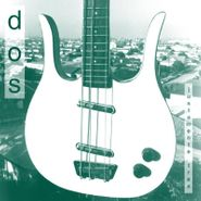 Dos, Justamente Tres [Record Store Day Teal Vinyl] (LP)