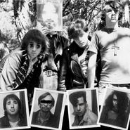 Dwarves, Lick It 1983-86 (LP)