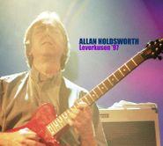 Allan Holdsworth, Leverkusen '97 (CD)