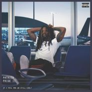 Patrick Paige II, If I Fail Are We Still Cool? (CD)