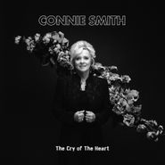 Connie Smith, The Cry Of The Heart (CD)