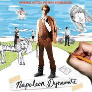 Various Artists, Napoleon Dynamite [OST] (LP)