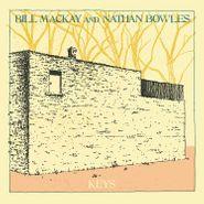Bill MacKay, Keys (LP)