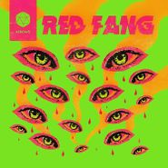 Red Fang, Arrows (CD)