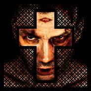 PiG, Pain Is God (CD)
