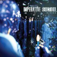 Imperative Reaction, Mirror (CD)