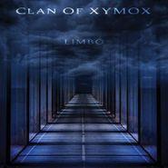 Clan Of Xymox, Limbo (CD)