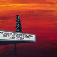 Mike Cooley, Live At The Shoals Theatre (LP)
