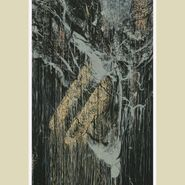 Sumac, May You Be Held [Tan w/ Black Splatter Vinyl] (LP)