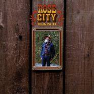 Rose City Band, Earth Trip (CD)