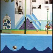 The Sea And Cake, Runner [Robin's Egg Vinyl] (LP)