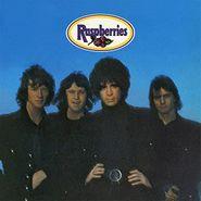 The Raspberries, Raspberries [180 Gram Vinyl] (LP)