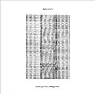 Niels Lyhne Løkkegaard, Saturations (LP)
