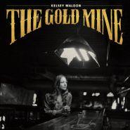 Kelsey Waldon, The Gold Mine (LP)