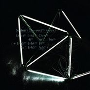 Seefeel, (Ch-Vox) Redux (LP)
