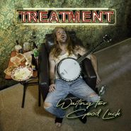 The Treatment, Waiting For Good Luck (CD)