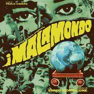 Ennio Morricone, I Malomondo [OST] (LP)