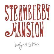 Langhorne Slim, Strawberry Mansion (LP)