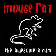 Mouse Rat, The Awesome Album (CD)