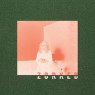 Julia Shapiro, Zorked [Coke Bottle Green Vinyl] (LP)