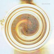 Kiln, Astral Welder [Orange Rust Vinyl] (LP)