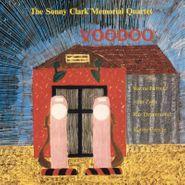 Sonny Clark Memorial Quartet, Voodoo (LP)
