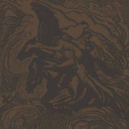 Sunn O))), Flight Of The Behemoth [Black Friday] (LP)
