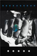 The Lemonheads, Lovey [30th Anniversary Edition] (CD)