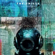 The Chills, Scatterbrain [Blue Vinyl] (LP)