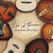 Lee Ritenour, Dreamcatcher (LP)
