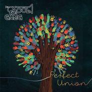 Kool & The Gang, Perfect Union (CD)