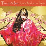 Laura Nyro, Trees Of The Ages: Laura Nyro Live In Japan (CD)