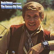 Buck Owens & His Buckaroos, The Kansas City Song (CD)