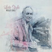 Wesley Stace, Late Style (CD)