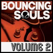 The Bouncing Souls, Volume 2 (CD)