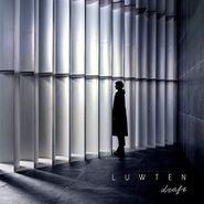 Luwten, Draft (CD)