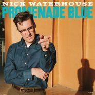 Nick Waterhouse, Promenade Blue (CD)