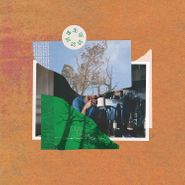 Runnner, Always Repeating (CD)